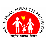 NHM Thane Recruitment