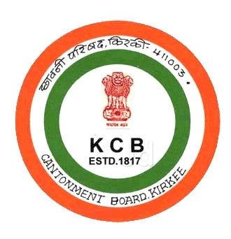 CB Khadki Logo